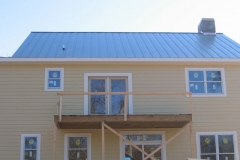 roofing-photo-35-640